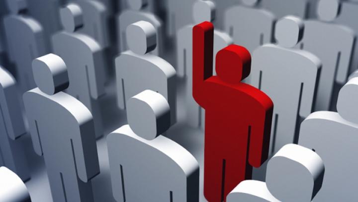 Reţeta succesului, DEZVĂLUITĂ: Cum să fii un lider fără să fii tiran