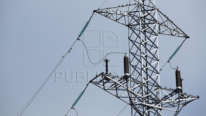 VESTE BUNĂ! Moldova se va conecta la Reţeaua europeană de energie electrică