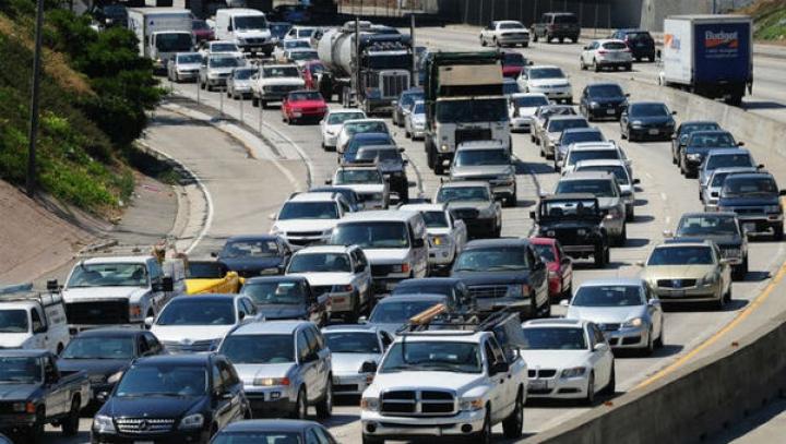 Această ţară va ELIMINA toate maşinile diesel. Şoferii dispuşi să-şi vândă vehiculele, vor primi sume consistente de bani