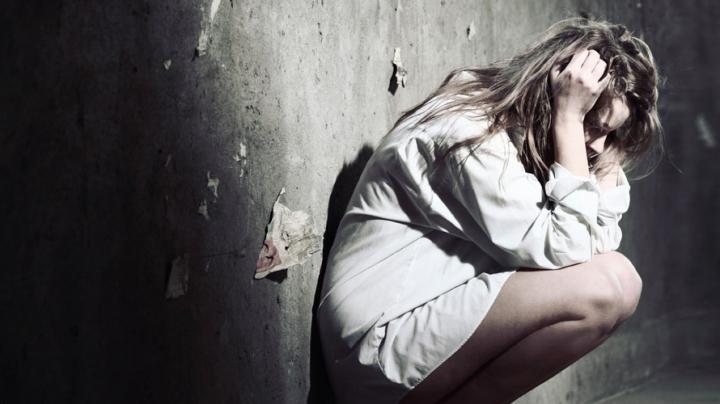 Românii NU merg la psiholog, deşi numărul cazurilor de tulburări psihice este în continuă creştere