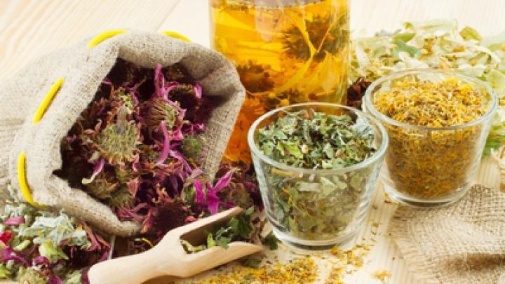 ESTE BINE SĂ ȘTII! Află care sunt principalele avantaje ale remediilor naturiste