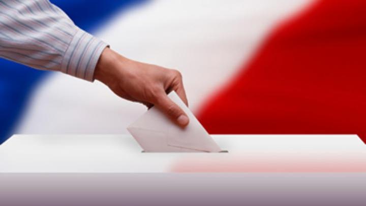 Alegeri prezidențiale în Franța: Duel televizat Macron-Le Pen, în 3 mai