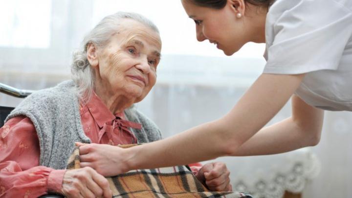 Tratament miraculos împotriva bolilor degenerative ale sistemului nervos pe cale de a fi lansat