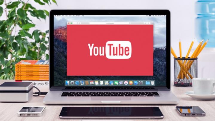 Ziua platformei YouTube. Cum a arătat primul clip video încărcat (VIDEO)