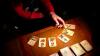Rusia: Astrologii, clarvăzătorii și vracii ar putea ajunge în spatele gratiilor