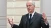 Un fost premier francez a fost inculpat pentru o infracţiune comisă în urmă cu 20 de ani