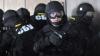 Panică și neliniște în Odesa! Atacuri teroriste, preîntâmpinate de serviciile speciale ucrainene (VIDEO)
