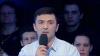 Veaceslav Burlac, ales președinte al raionului Criuleni
