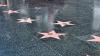 Unul dintre cele mai frumoase și mai longevive cupluri de la Hollywood a primit câte o stea pe Walk of Fame