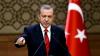 Turcia va organiza referendum pentru aderarea la Uniunea Europeană