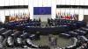 Parlamentul UE a cerut un plan european de luptă împotriva bolii Lyme