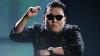 Interpretul sud-coreean Psy revine în forţă cu două piese noi şi un album
