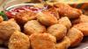 IMPRESIONANT! Cum a reușit un tânăr să primească GRATUIT timp de un an chicken nuggets (FOTO)
