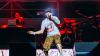 Eminem a dat în judecată partidul de conducere din Noua Zeelandă