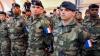 Franţa: Doi militari francezi au decedat în timpul unor exerciţii în Marne