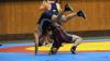 Premii financiare pentru luptătorii Campionatelor Europene de Lupte