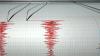 Cutremur de 4,2 grade pe Richter în apropiere de Moldova