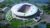 """MOTIVUL INCREDIBIL pentru care meciul de inaugurare a stadionului """"Zenit Arena"""" din Sankt Petersburg a fost ANULAT"""