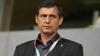 Pavel Ciobanu: Manchester United va câştiga Liga Europei