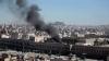 Forţele americane au efectuat raiduri asupra unei baze a Al Qaida, ucigând şapte islamişti