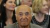 Celebrul actor de comedie din Rusia Vladimir Etuș împlineşte astăzi 95 de ani