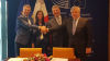 La Strasbourg a fost semnat acordul de liberalizare a regimului de vize dintre Ucraina şi UE