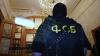 Mai multe persoane, reţinute la Moscova. Sunt membri ai Statului Islamic şi pregăteau atentate teroriste