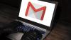 Cum se folosesc hackerii ruși de serviciile Google pentru a sparge conturile Gmail