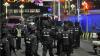 ATAC SÂNGEROS în China! Un bărbat înarmat cu un cuţit a rănit 18 oameni în stradă