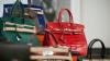 RECORD! Cât costă cea mai scumpă geantă de damă din lume