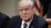 Donald Trump a decis să retragă SUA din Acordul de la Paris privind schimbările climatice