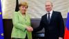 Umbra Moscovei intervine și asupra alegerilor din Germania