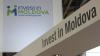 MIEPO va elabora un catalog pentru promovarea mediului de afaceri din Moldova