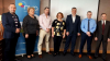 Irlanda va susține Republica Moldova în procesul de dezinstituționalizare a persoanelor cu dizabilități