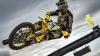 EVOLUŢIE IMPRESIONANTĂ! Clement Desalle a câştigat etapa a noua a Mondialului de Motocross