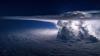 Lumea văzută prin ochii unui pilot! FOTOGRAFII SENZAŢIONALE care fac ÎNCONJURUL LUMII