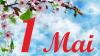 1 MAI, ZIUA MUNCII, sărbătorită în 66 de ţări ale lumii. Care este semnificaţia acestei zile