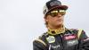 Surpriză în calificări la Marele Premiu al Principatului Monaco la Formula 1. Kimi Raikkonen va fi primul pe grila de start
