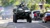 SITUAŢIE CRITICĂ în Filipine. Statul Islamic a cucerit oraşul Marawi. Sunt zeci de morţi