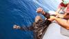 Peste 1.700 de imigranţi AU MURIT în urma naufragiilor din Marea Mediterană