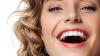 BINE DE ŞTIUT! Şapte obiceiuri alimentare care îţi pot strica dinţii