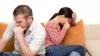 6 din 10 bărbaţi moldoveni suferă de disfuncţie erectilă. Cum poate fi tratată această boală și de ce este cauzată