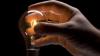 Întreruperi programate ale energiei electrice. Adresele şi localităţile ce vor ramâne fără lumină