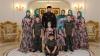 Doi dintre copii minori ai lui Kadîrov au devenit milionari într-un singur an