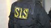 Mesaj promovat de ofiţerii SIS: Dezvoltarea spiritului civic al tinerilor și cultura de securitate