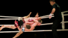 Confruntarea dintre Barbăroşă şi Safronov, cele mai aşteptate dueluri la Gala MMA