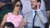 NUNTA ANULUI în Marea Britanie. Pippa Middleton se căsătoreşte cu milionarul James Matthews