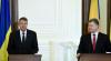 Preşedintele Poroşenko vrea să participe la o întâlnire cu Klaus Iohannis în regiunea Cernăuţi