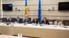 Reforma Guvernului și cea a sistemului electoral, discutată cu Ambasadorii acreditați la Chișinău