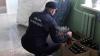 Grup infracţional specializat în transportarea ilegală a alcoolului, destructurat de către polițiștii de frontieră (FOTO)